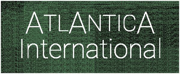 Atlántica International button