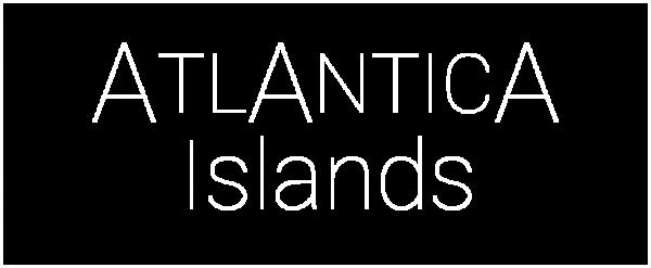 Atlántica Islands button