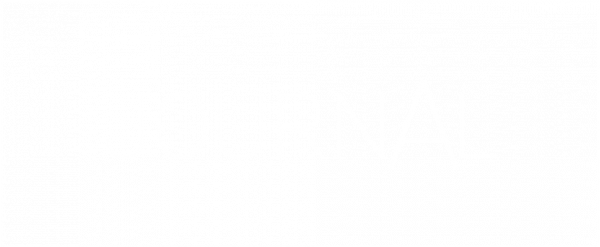 Journal button