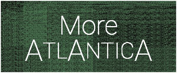 More Atlántica button