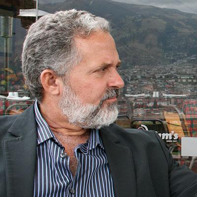 José Manuel Noceda Fernández