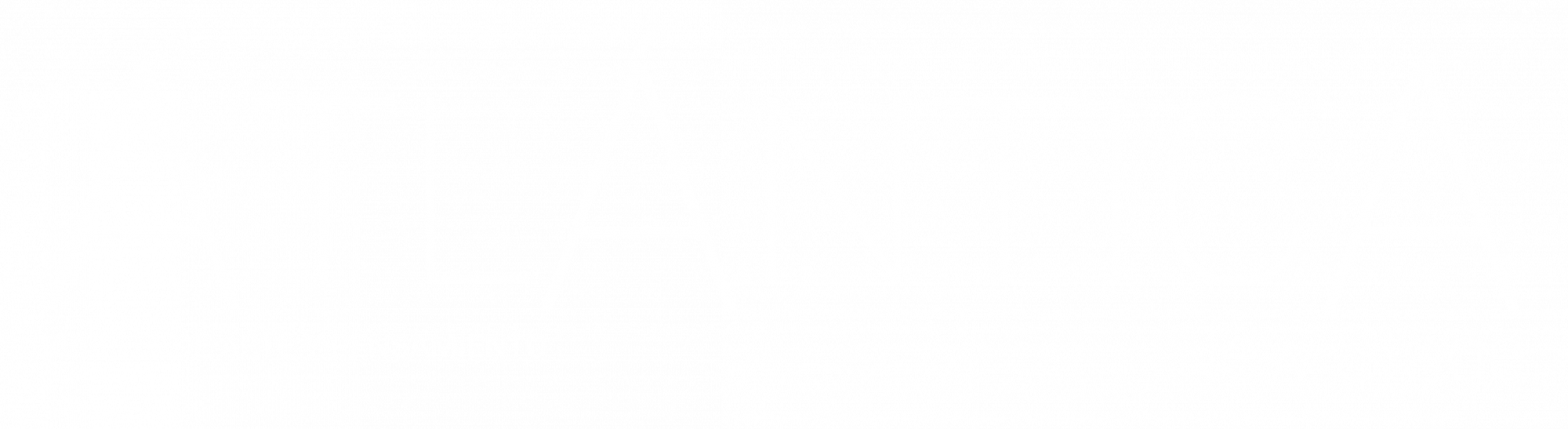 Logo of Atlántica journal. New Stage